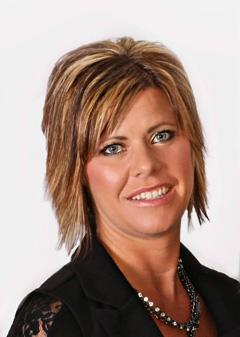 Renee Brandon, Camp Lejeune NC Homes Search