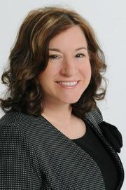 Dawn Risner