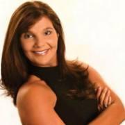 Lisa Stacy-Gibbs