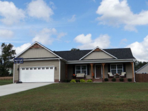 Homes for Sale in Cookeville, TN
