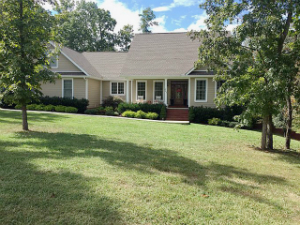 Homes for Sale in Livingston, TN