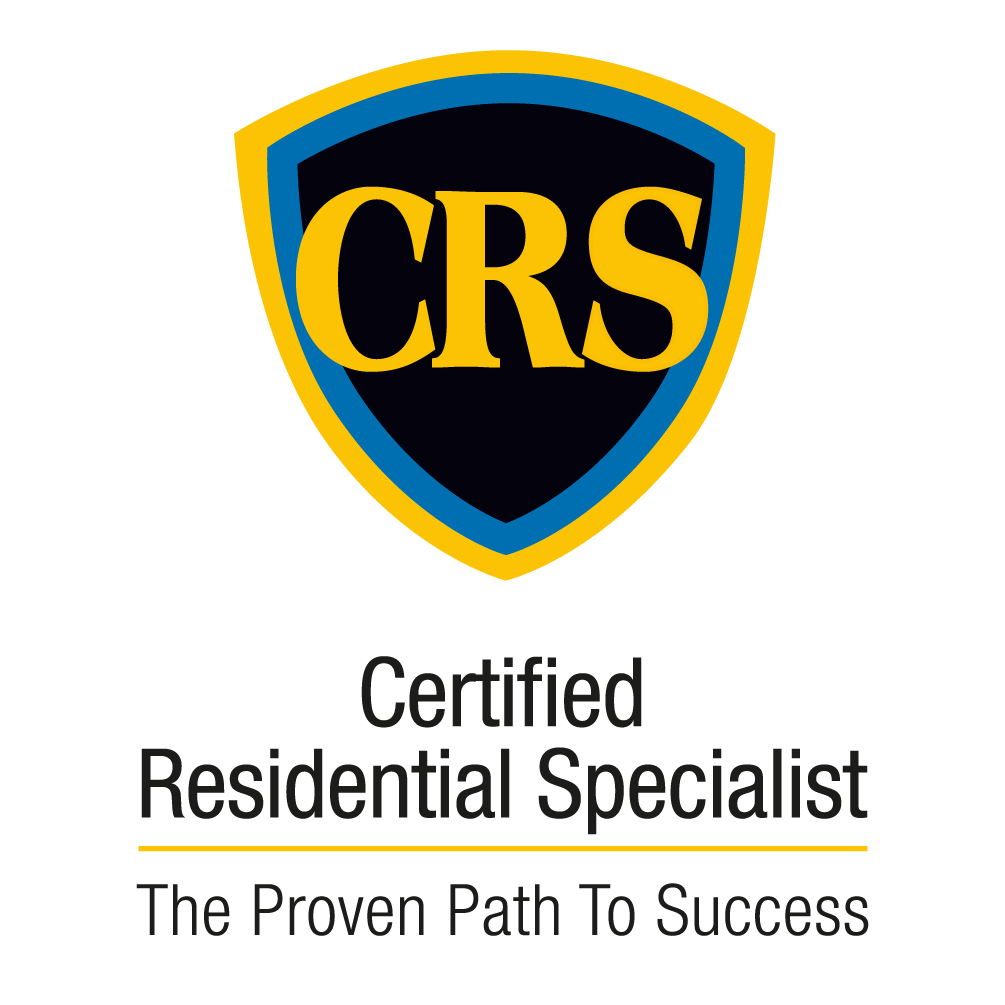 CERTIFIED-2009-Logo-Square-Color-HighRes.jpg