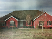 Homes for Sale in Baxter, TN