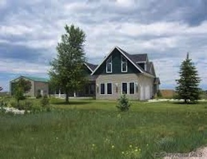 Homes for Sale in Hamilton, MT