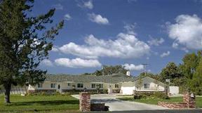 Residential Sold: 3109 Fairlea Road