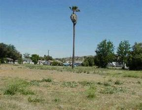 Residential Lots and Land Sold: 0 Augusta Street (1 acre parcel)