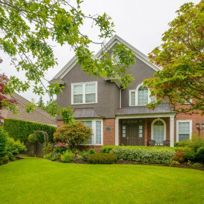 Homes for Sale in Stephenson, MI