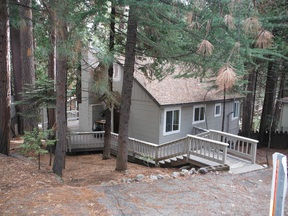 Residential Lots & Land Sold: 23056 Fuller Road
