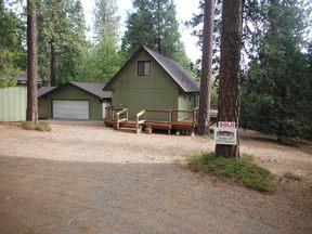 Single Family Home Sold: 23611 Kreitzer
