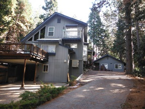 Single Family Home Sold: 23891 Hilltop Circle