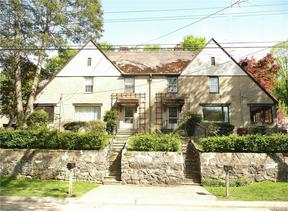 Multi Family 2-4 Sold: 323-327 Washington Ave.