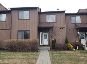 Condo/Townhouse Sold: 29 Wild Birch Farms