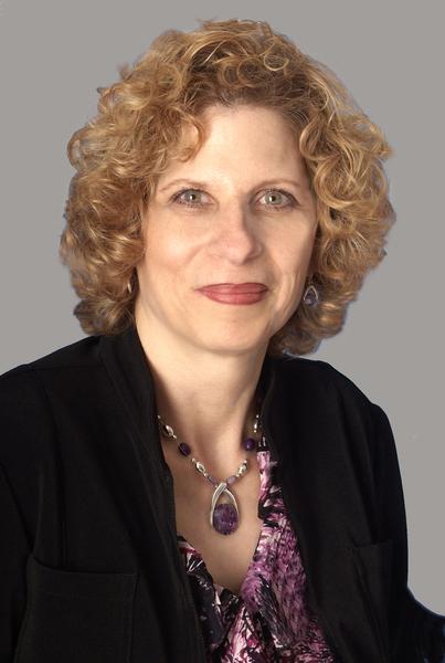 Jo-Ann Reilly