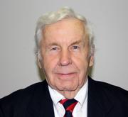 Eldon Williams