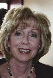 Jackie Sumpter
