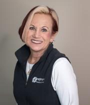 Dorie Sebold