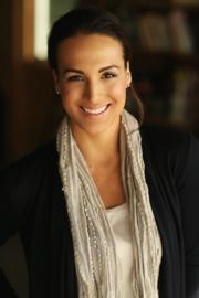 Lauren McCammon