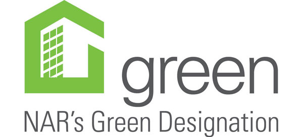 green_logo_large