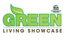 Green Living Showcase