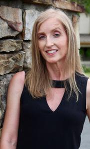 Michelle O'Callaghan