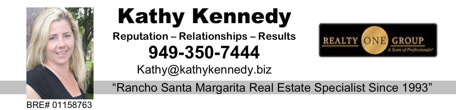 Homes for sale in Laguna Woods; CA | Easy Home Search in RSM - Kathy ...