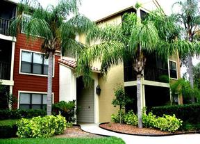 St Petersburg FL Condo For Sale: $119,000