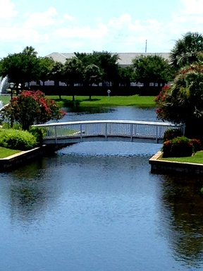 St Petersburg FL Rental Seasonal Rental : $2,000 Two Thousand