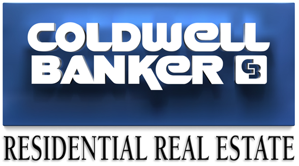 Coldwell Banker Residential Real Estate, Homes for Sale in Granite Bay CA