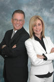 Ron Rose and Barbara Tonso, Homes for sale in Granite Bay CA