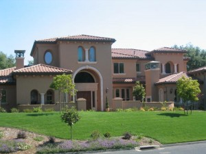 homes for sale in granite bay ca 2