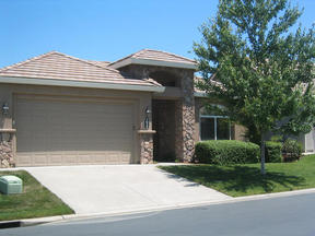 Residential Closed: 4033 IRONWOOD DRIVE
