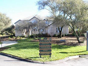 Residential Closed: 8815 Vista De Lago Court