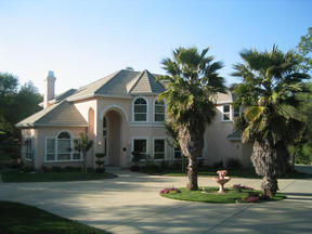 Residential Closed: 5874 Valle Vista Court
