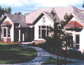 Residential Closed: 5866 VALLE VISTA COURT