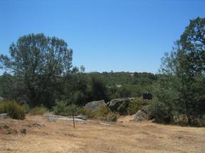 Residential Closed: 5640 LOS POSAS WAY