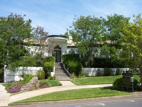 Residential Closed: 9805 VISTA DE LAGO COURT