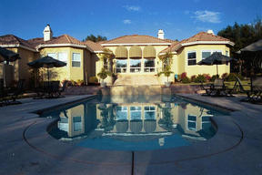 Residential Closed: 5629 CALLE PALOMA CT