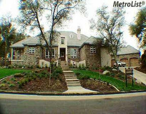 Residential Closed: 8735 Seville Circle