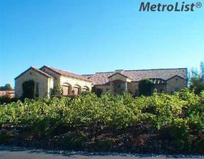 Residential Closed: 9716 CLOS DU LAC CIRCLE
