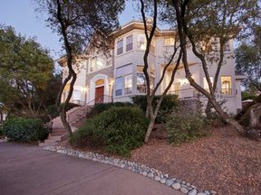 Residential Closed: 5706 VIA MONTECITO