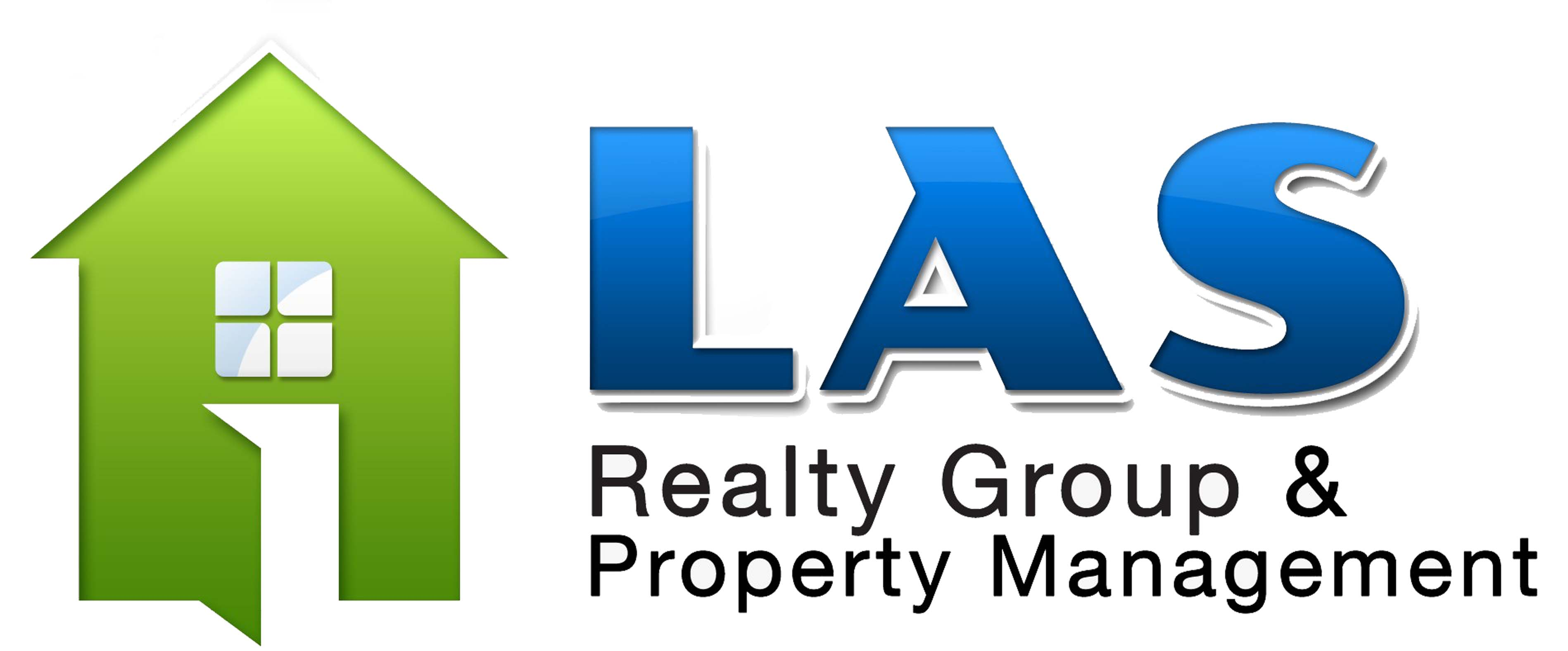 henderson homes for sale las vegas homes for sale las realty group henderson property