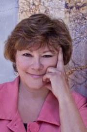 Diane Vespucci