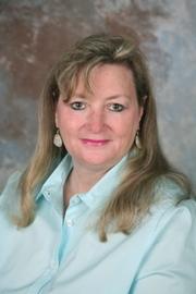 Stephanie Schuller