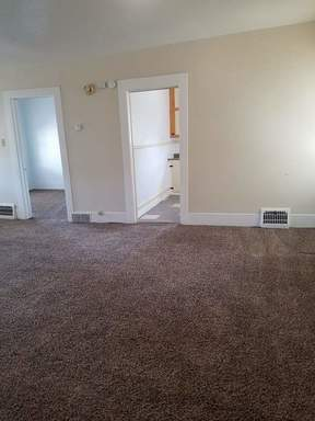 Pocatello ID Apartment For Rent: $475