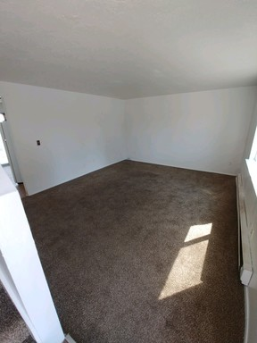 Chubbuck ID Apartment For Rent: $600