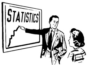Chris Kaufmann Selling Statistics
