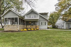 Single Family Home Sold: 17309 245th