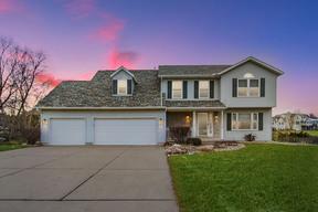 Single Family Home Sold: 2838 E 43rd