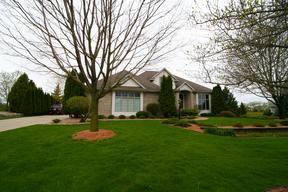 Single Family Home Sold: 5575 Polo Ridge