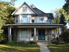 Multi Family Home Sold: 7412 University Ave.